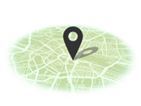 BirdsView location-based services